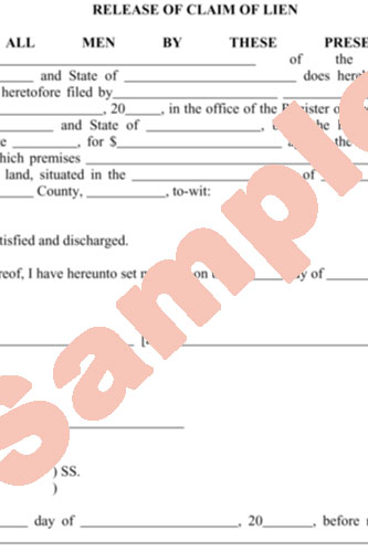 Form Contract Inc  | Affordable Legal Document Templates